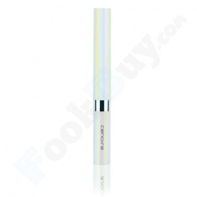 Cenoire Eluo Sonic Toothbrush - Candy Stripes