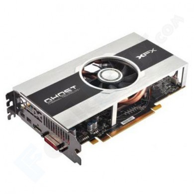 XFX FX-785A-CNJC Radeon HD 7850 2GB 256-bit GDDR5 PCI Express 3.0 x16 CrossFireX Support Video Card