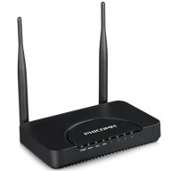 Phicomm FWR-714N Up to 300Mbps 802.11b/g/n Wireless N Router