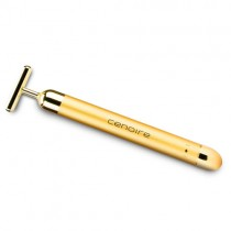 Cenoire 24k Beaute Bar
