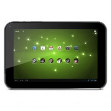 "Toshiba Excite AT275-T16 7.7"" 16 GB Slate Android Tablet - NVIDIA Tegra 3 1.40 GHz"