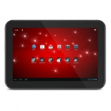 "Toshiba Excite AT305-T16 10.1"" 16 GB Slate  Android Tablet - Wi-Fi - NVIDIA Tegra 3 1.20 GHz"