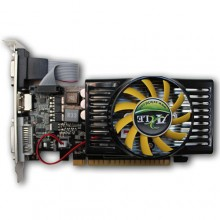 Axle3D Nvidia GeForce GT 440 2GB DDR3 PCI-E w VGA DVI HDMI Video Card