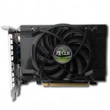 Axle3D GeForce GTS 450 2GB DDR3 PCI-E w VGA DVI HDMI Video Card