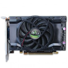Axle3D nVidia GeForce GTX 550 Ti 3GB DDR3 PCI-E w/ VGA + DVI + HDMI Video Card