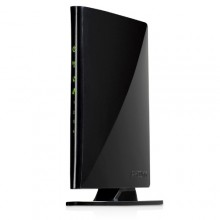 Phicomm FWR-634N Up to 150Mbps 802.11b/g/n Wireless N Router