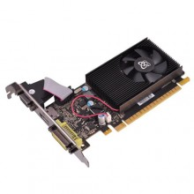 XFX GT-520M-ZNF2 GeForce GT 520 1GB 64-bit DDR3 PCI Express 2.0 x16 Low Profile Ready Video Card