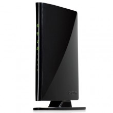Phicomm FWR-734N Up to 300Mbps 802.11b/g/n Wireless N Router