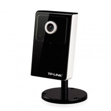 TP-LINK TL-SC3130 RJ45 2-Way Audio Surveillance Camera