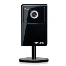 TP-LINK TL-SC3430 1280 x 1024 MAX Resolution RJ45 H.264 Megapixel Surveillance Camera