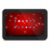 """Toshiba Excite AT305-T16 10.1"""" 16 GB Slate  Android Tablet - Wi-Fi - NVIDIA Tegra 3 1.20 GHz"""