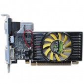 Axle3D GeForce GT 610 2GB DDR3 PCI Express w/ VGA + DVI + HDMI Video Card