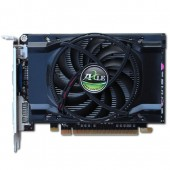 Axle3D GeForce GTS 450 4GB DDR3 PCI-E w VGA DVI HDMI Video Card