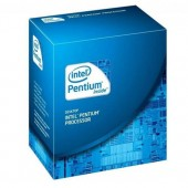 Intel Pentium G620 Sandy Bridge 2.6GHz LGA 1155 65W Dual-Core Desktop Processor