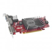 ASUS EAH5450 SL/DI/512MD3/MG(LP) ATI Radeon HD5450 Silence 512MB DDR3 PCI Express Video Card