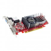 ASUS EAH6570/DI/1GD3(LP) Radeon HD 6570 1GB 128-bit DDR3 PCI Express 2.1 x16 Low Profile Ready Video Card