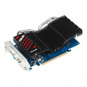 ASUS ENGT440 DC SL/DI/1GD3 GeForce GT 440 1GB 128-bit DDR3 PCI Express 2.0 x16 Video Card