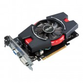 ASUS ENGT440/DI/1GD5 GeForce GT 440 1GB 128-bit GDDR5 PCI Express 2.0 x16 Video Card