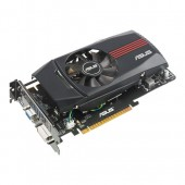 ASUS ENGTX550 TI DC TOP/DI/1GD5 GeForce GTX 550 Ti 1GB 192-bit GDDR5 PCI Express 2.0 x16 Video Card