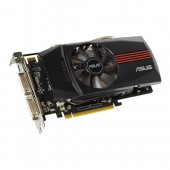 ASUS ENGTX560 DC/2DI/1GD5 GeForce GTX 560 1GB 256-bit GDDR5 PCI Express 2.0 x16 SLI Support Video Card
