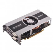 XFX FX-785A-ZNFC Radeon HD 7850 1GB 256-bit GDDR5 PCI Express 3.0 x16 CrossFireX Support Video Card