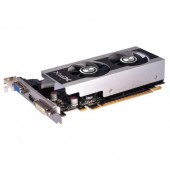 XFX GT-630N-ZDF2 GeForce GT 630 1GB 128-bit DDR3 PCI Express 2.0 x16 HDCP Ready Video Card
