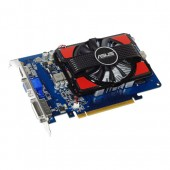 ASUS GT630-2GD3 GeForce GT 630 2GB 128-bit DDR3 PCI Express 2.0 x16 Video Card