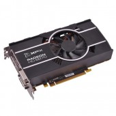 XFX HD-687A-ZHFC Radeon HD 6870 1GB 256-bit GDDR5 PCI Express 2.1 x16 CrossFireX Support Video Card