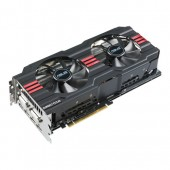 ASUS HD7950-DC2-3GD5 Radeon HD 7950 3GB 384-bit GDDR5 PCI Express 3.0 x16 Video Card