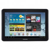 "Samsung Galaxy Tab 2 GT-P5113TSYXAR WiFi 10.1"" 16GB Android 4.0 1Ghz Touchscreen Tablet"
