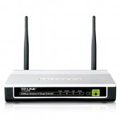 TP-LINK TL-WA830RE Wireless N Range Extender Up to 300Mbps