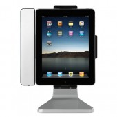 SMK-Link VP3650 PadDock 10 Stand & Stereo for Apple iPad