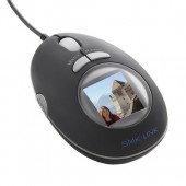 SMK-LINK VP6154 Digital Photo Frame Mouse