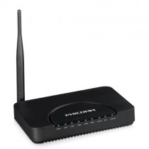Phicomm FD-364N Up to 150Mbps Wireless N ADSL2/2+ Modem Router