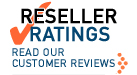 Fookbuy Reseller Ratings