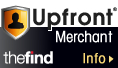 Fookbuy.com is an Upfront Merchant on TheFind. Click for info.
